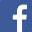 Følg herald.dk på Facebook