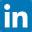 Del herald.dk på LinkedIn